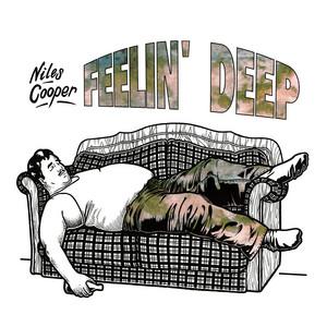 Niles Cooper · U make me feel