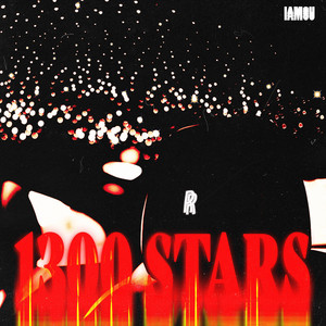 1300 Stars