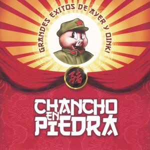 Da La Claridad A Nuestro Sol cover art