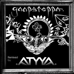 Midnight (Atyya Remix)