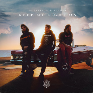 Keep My Light On by DubVision, Raiden