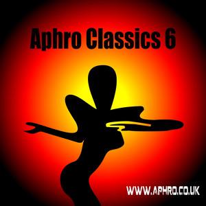 Aphrodite – sometimes (Acapella)