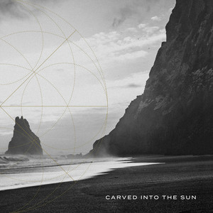 Night Without Name by Carved Into The Sun