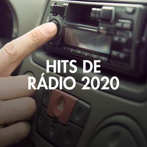 Hits de Rádio 2020