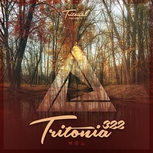 Tritonia 322