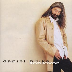 Daniel Hůlka - Rozhovor
