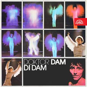 Václav Neckář - DR. Dam Di Dam (Export Version)