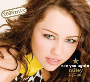 See You Again (Wideboys Radio Edit) [UK Version]