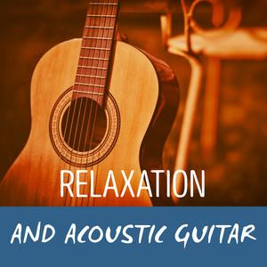 On Salvidors Demon by Relajacion y Guitarra Acustica