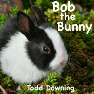 Bob the Bunny