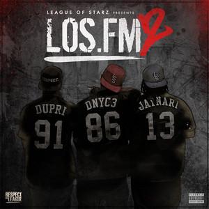 LOS.FM 2