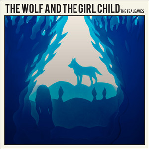 The Wolf and the Girl Child album