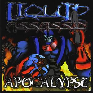 Apocalypse by Liquid Assassin