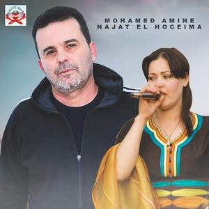 Najat El Hoceima