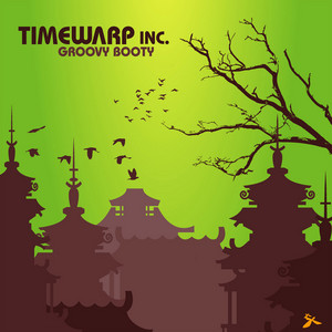 Saliamagouras by Timewarp Inc