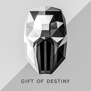 Gift of Destiny