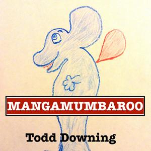 Mangamumbaroo