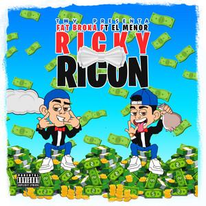 Ricky Ricon