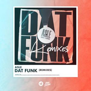 Asle - Dat Funk
