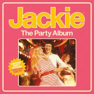 Jackie - The Party Album