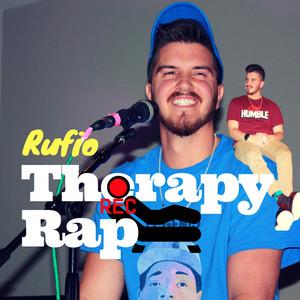 Therapy Rap album