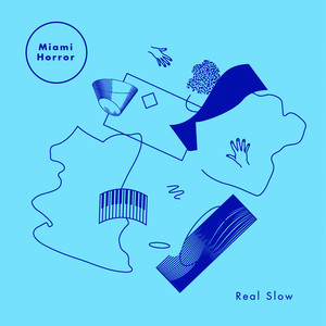 Real Slow - Avenue Remix by Miami Horror, Avenue
