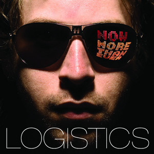 Logistics – haunted by her yesterdays (Acapella)