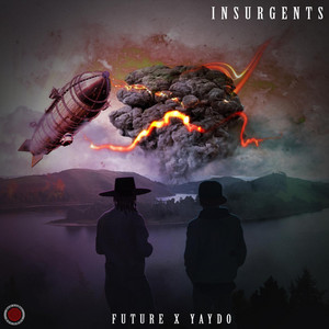 Insurgents [Showin' Off]