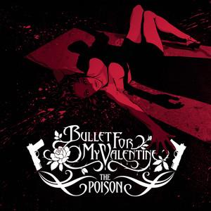 The Poison album