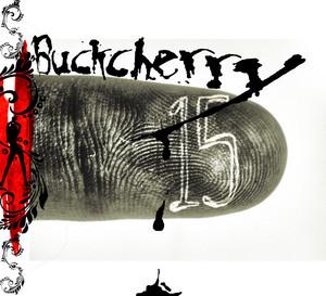 Buckcherry – Out of Line (Studio Acapella)