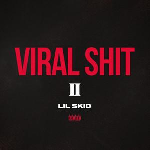 VIRAL SHIT II