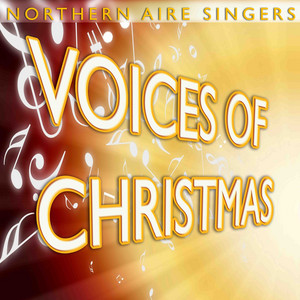 Voices of Christmas album