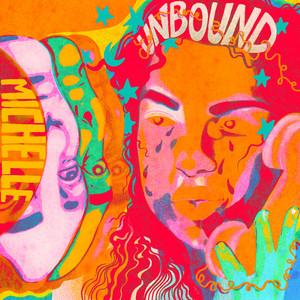 UNBOUND by MICHELLE