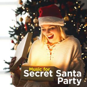 Music for Secret Santa Party