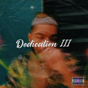 Dedication 3