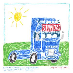 Fast And Furious (Spinoza Niega la Posibilidad del Milagro)