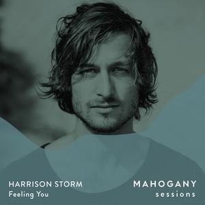 Feeling You (Mahogany Sessions)