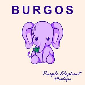 Purple Elephant Mixtape