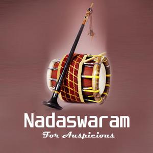 Krishna Nee cover art