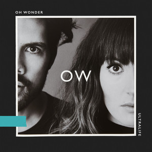 Oh Wonder – All About You (Acapella)