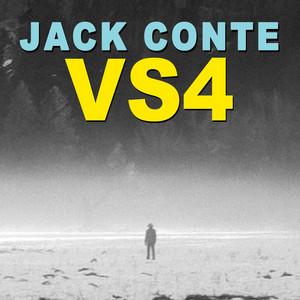 VS4 - Jack Conte