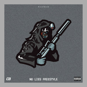 No Lies (Freestyle)