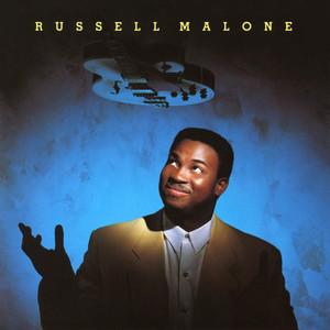 Russell Malone album