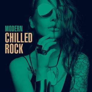 Modern Chilled Rock