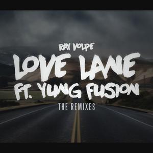 Love Lane (The Remixes)