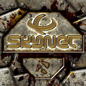 Origin of Spin / Shatter Remix