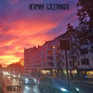 Society album