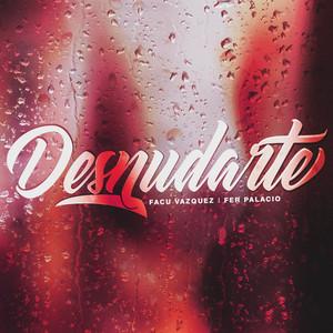 Desnudarte (Remix)