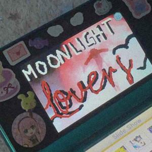 Moonlight Lovers