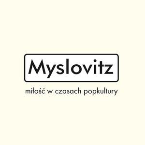 Miłość w czasach popkultury - Myslovitz